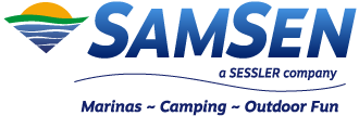 SamSen Parks