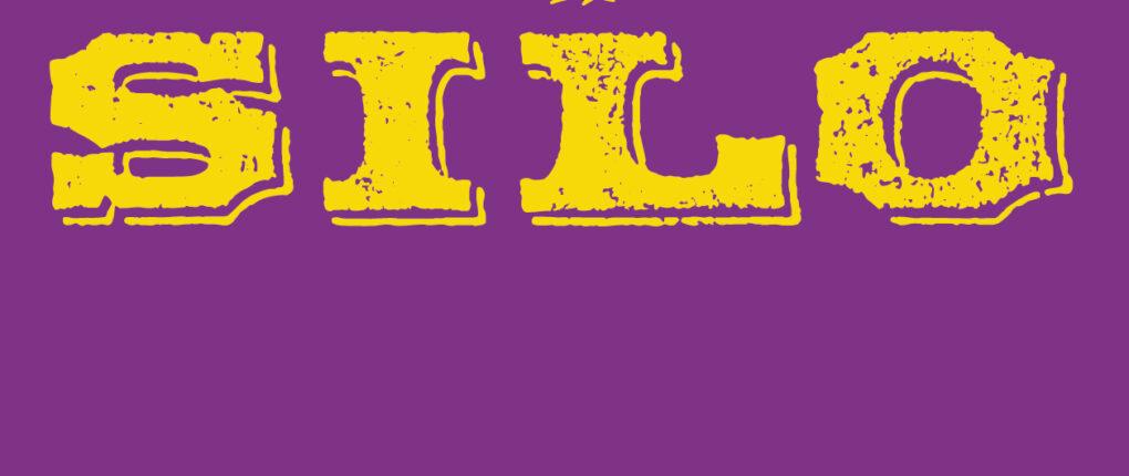 Purple Logo Profile Pic 01